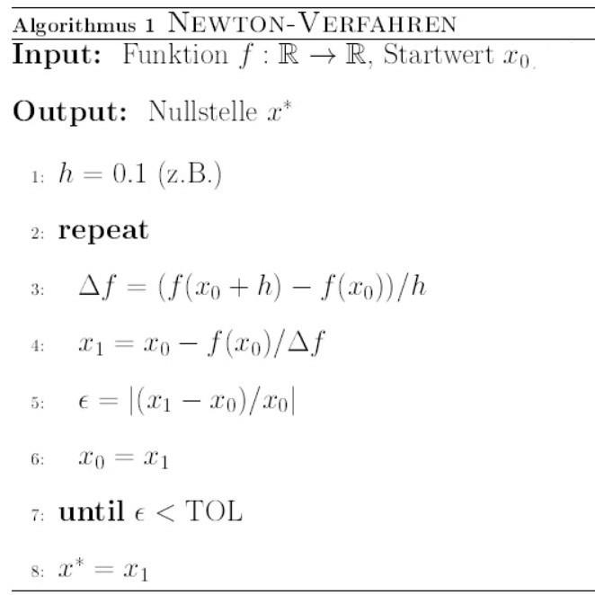 Iterativ